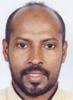 مختار محمد حسن