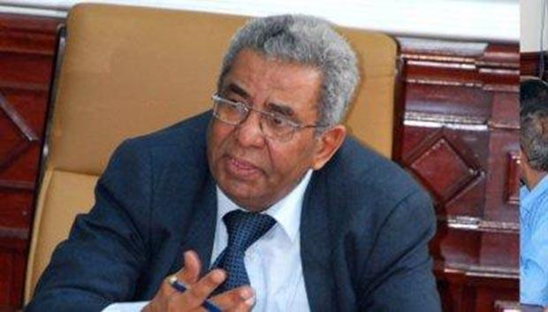 أحمد محمد القعطبي