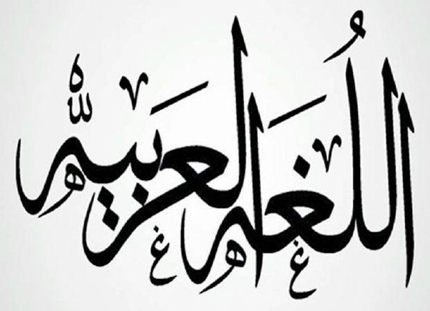 84f3f91dc صحيفة الأيام - خصائص اللغة العربية الفصحى ومزاياها