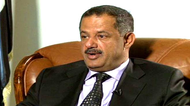 د.علي محمد مجور