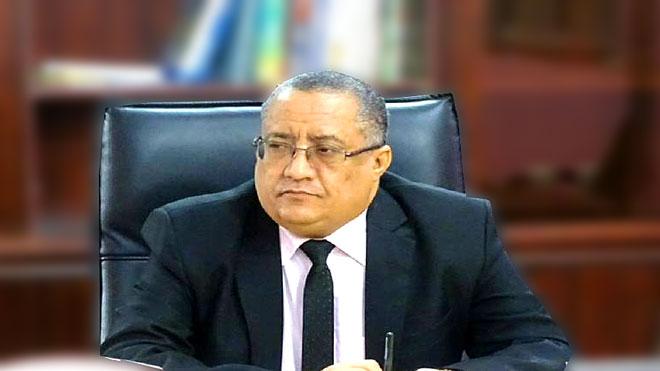 د. ناصر الخبجي