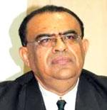 د. سمير الشميري