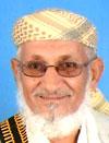 محمد الزعبلي
