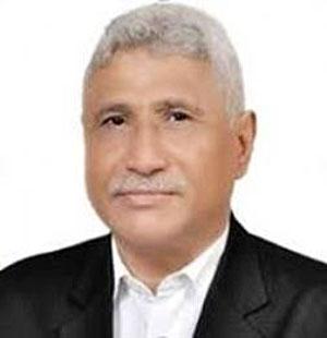 د. صالح الدوبحي