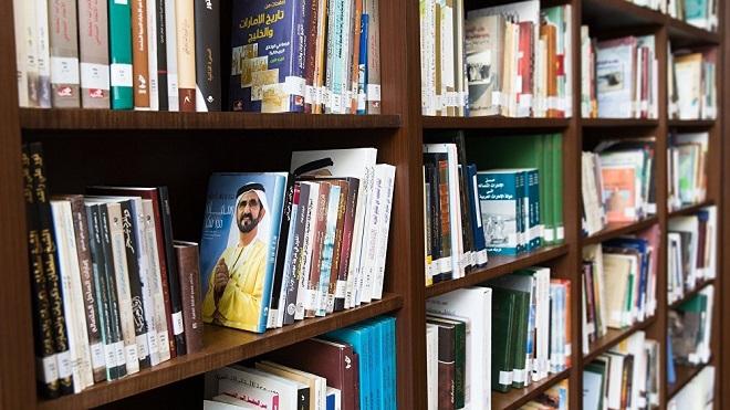 """جائزة الشيخ زايد للكتاب تعلن القائمة القصيرة لفرعي """"المؤلف الشاب"""" و""""أدب الطفل"""""""
