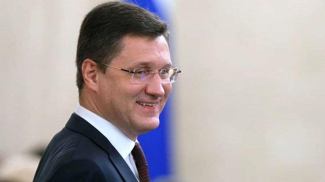"""روسيا تخفض إنتاجها النفطي تماشيا مع """"أوبك+"""""""