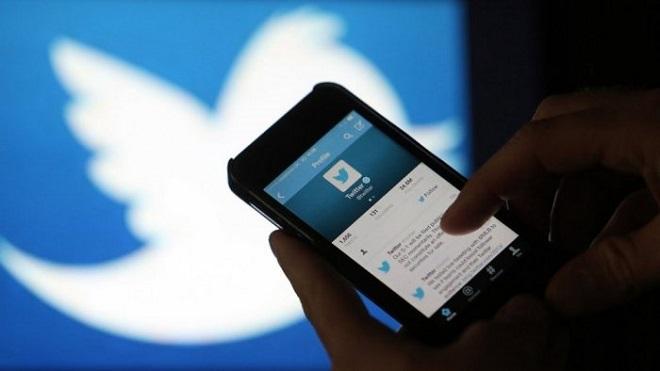 تويتر يخطط لطرح ميزة لتوضيح التغريدات.. اعرف طريقة استخدامها