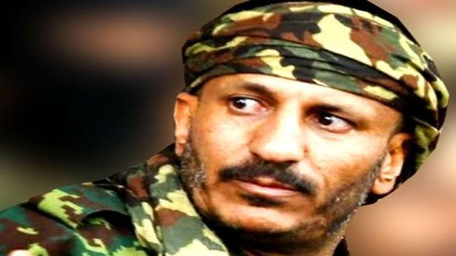 طارق صالح يكشف أين قُتل الرئيس اليمني الراحل