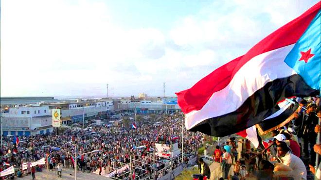 أسرار الدولة العميقة في اليمن