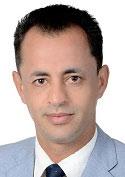 د. باسم المذحجي