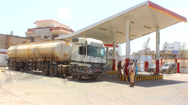 النفط: البنزين متوفر في جميع المحطات ولا زيادة بالسعر