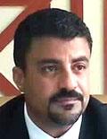 أحمد سالمين
