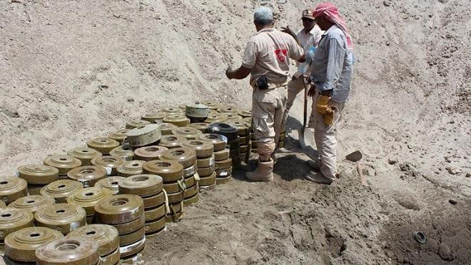 سيناريوهات وفرص التسوية السياسية بعد 4 سنوات على حرب اليمن