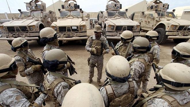 استراتيجية القوة السعودية الناعمة في اليمن