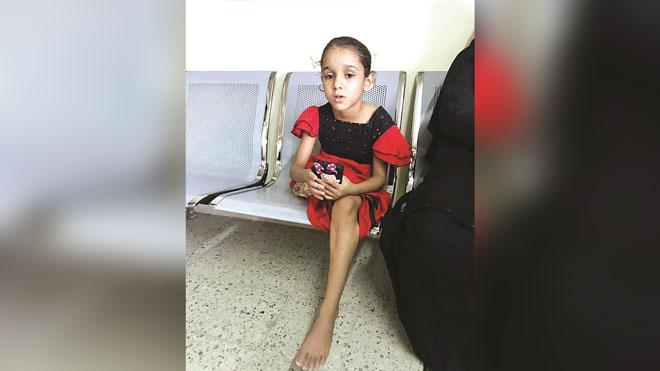 الألغام الحوثية.. مكامن موت تستهدف المدنيين وتعيق السلام