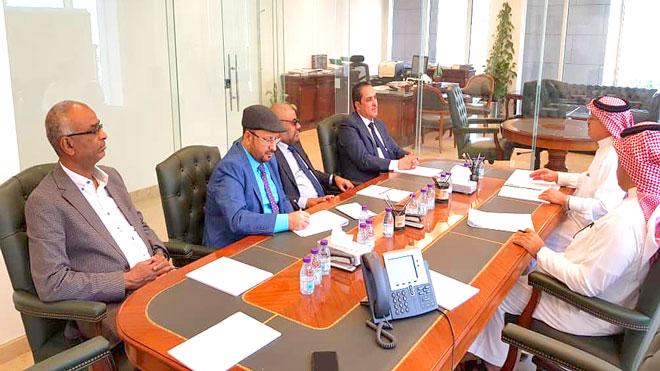 الإصلاح يطالب بالإسراع في عقد جلسات مجلس النواب
