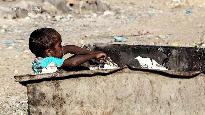 مآس إنسانية في الحديدة ترويها «الأيام» لأول مرة
