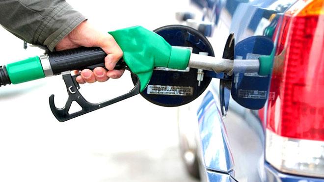 زيادة طارئة في أسعار البنزين ووقود الطائرات