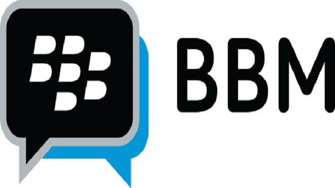 تصدر التطبيق الرقم واحد في برامج المراسلات في دول الخليج أثناء انتشار هواتف البلاك بيري عام 2012