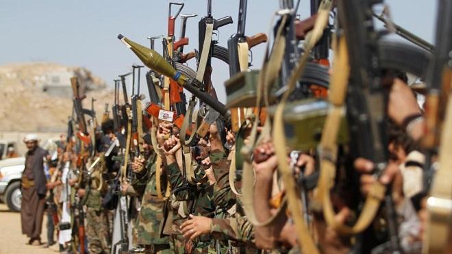 اليمن.. حين يكون للانقلاب شرعية في وجه «الشرعية»