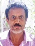 د. عبدالله ناصر