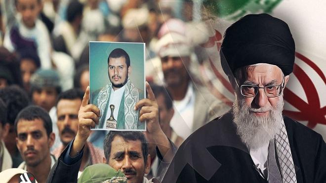إيران في اليمن.. كيف وصل البلد «السعيد» لكل هذا الدمار؟