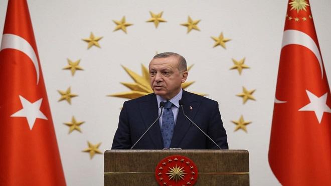 كيف ستتأثر تركيا بتصنيف «الإخوان المسلمين» إرهابية؟