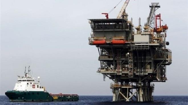 قبرص تحتج على تصريحات بريطانية بشأن حقها في التنقيب عن الغاز
