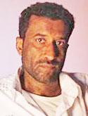 مرسي حسن