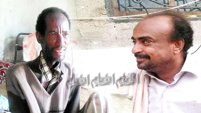الاماجد إلى الدور الثاني في بطولة الفقيدين عبد الواحد وماطر