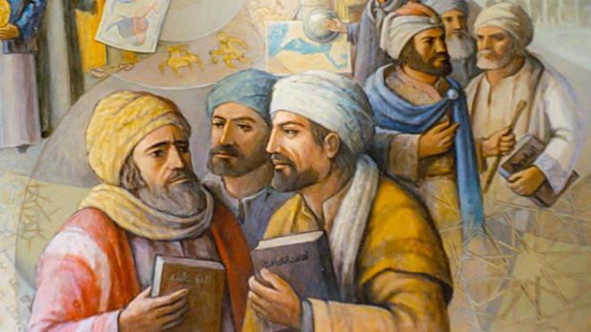عبد الرحمن الخازني
