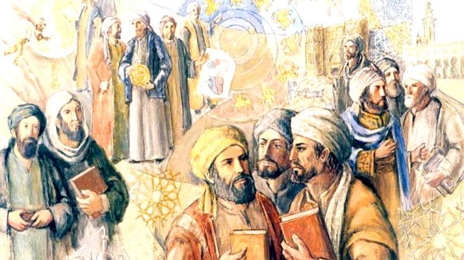 علماء مسلمون.. أبو سليمان السجستاني