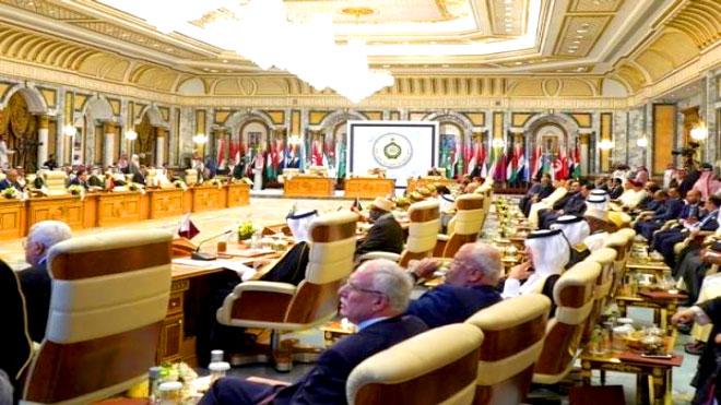مُخرجات مكة.. خارطة طريق جديدة لعلاقات إقليمية مختلفة