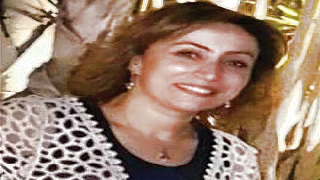 مصر.. وفاة طبيبة أثناء عملها داخل غرفة العمليات