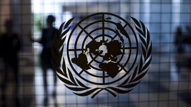 الأمم المتحدة تطلب موظفين من 9 دول عربية