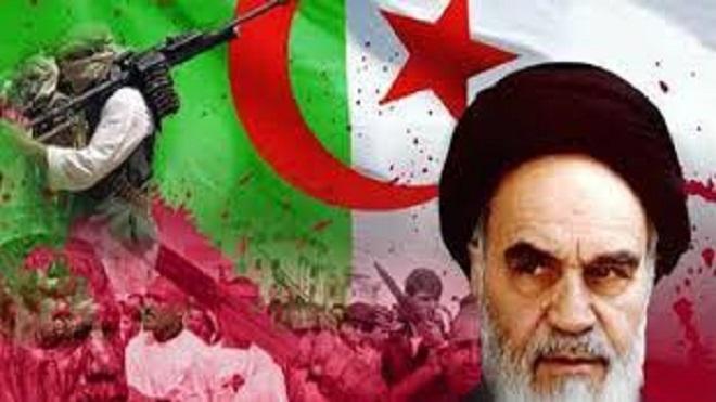 من اليمن إلى لبنان.. هل من بضاعة إيرانية جديدة؟