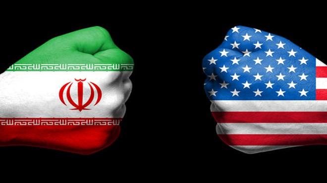 التصعيد في الخليج.. رهان إيراني على الارتباك الأمريكي