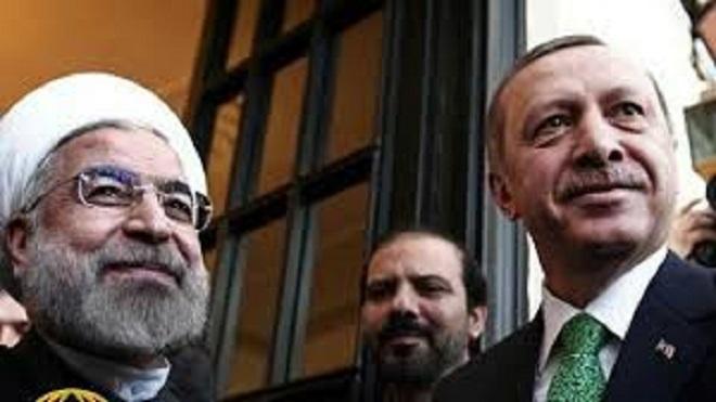 إيران وتركيا.. خيوط التآمر الخبيث في اليمن