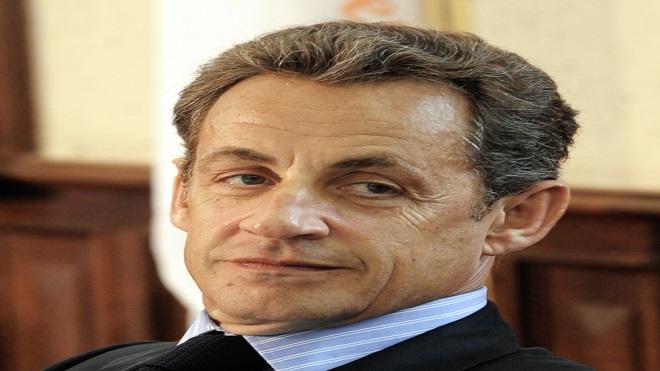 القضاء الفرنسي يؤكد إحالة ساركوزي إلى المحاكمة