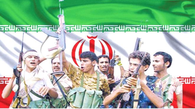 صحيفة سعودية: يجب قطع أذرع إيران أولا في اليمن