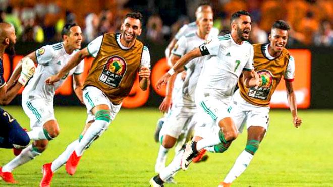 الافريقية 2019 الجزائر والسنغال 4l8ujeju.jpg