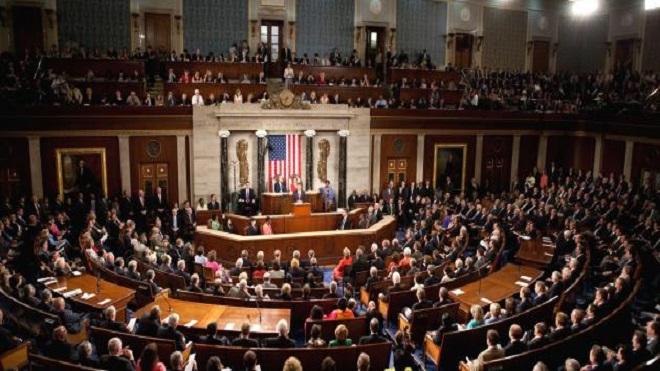 الكونغرس الأميركي يرفض صفقات بيع أسلحة للسعودية في خطوة تشكل صفعة لترامب