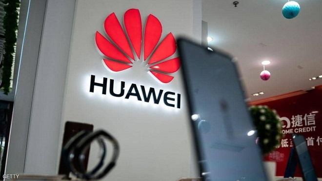 """نظام """"هونغمنغ"""" لن يكون مخصصا للهواتف الذكية"""