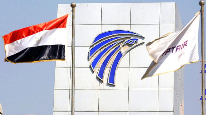 """مصر: تعليق """"البريطانية"""" رحلاتها إلى القاهرة """"قرار سياسي"""""""
