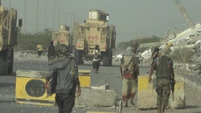 الحديدة.. انقلاب حوثي على مخرجات لجنة الرقابة الأممية