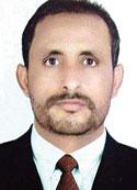 صلاح محمد الدوس