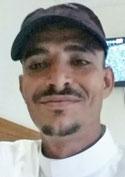 محمد العمود