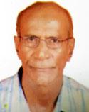 فيصل يابلي