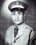 محمد عبادي حسن