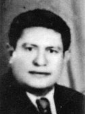 محمد راوح عبدالله